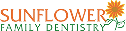 Sunflower Family Dentistry